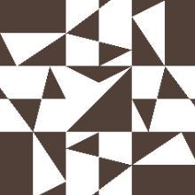 ee.net's avatar