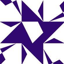 ee814052's avatar