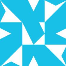 eeave12's avatar
