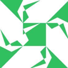 eeCharlie's avatar