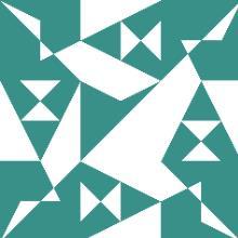 eeeww's avatar