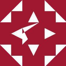 eeibob's avatar