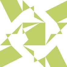 eejake52's avatar
