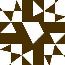 Een23's avatar