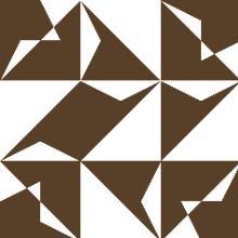 eengel821's avatar