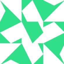 eequalsmcaputo's avatar