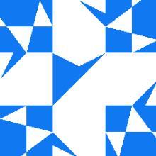 eestradaa's avatar