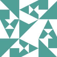 eezynow's avatar