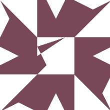 EF75's avatar