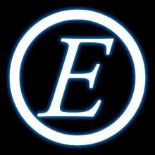EFanZh's avatar
