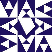 efdsds's avatar