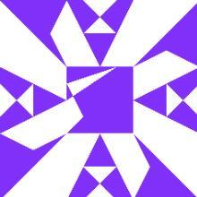 efebo's avatar