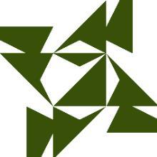 effay5's avatar