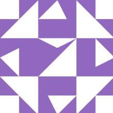 EffeDiFabio's avatar