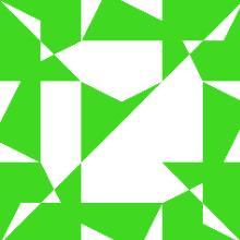 effort1584's avatar