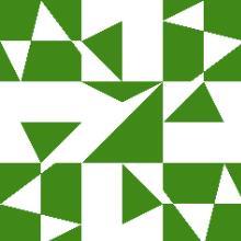 efg20's avatar