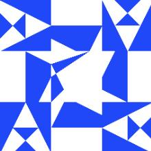 efide's avatar