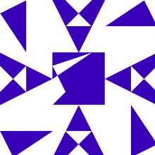 efinten's avatar