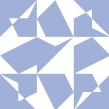 eflatun61's avatar
