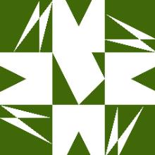 EFM11's avatar