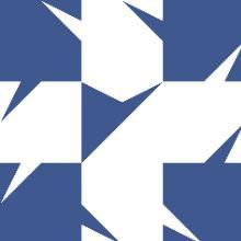 eforgacs's avatar
