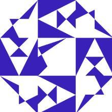 efrank85's avatar