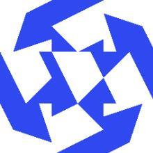 Efremka™'s avatar