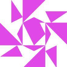 EFUK's avatar