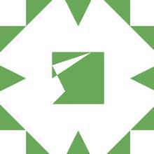 EgídioCampos's avatar