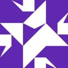 eg10013's avatar