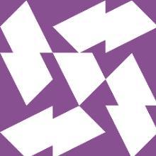 Eg19's avatar