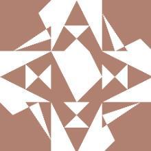 EGabor's avatar