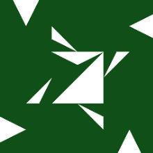 egalexe's avatar