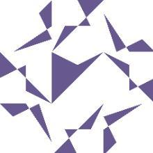 egangster's avatar
