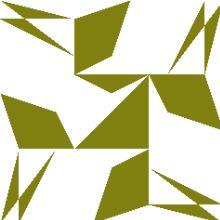 egglestc149's avatar