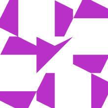 egk25's avatar