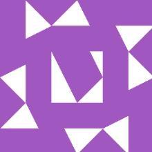 egl380's avatar
