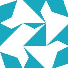Egoitz's avatar