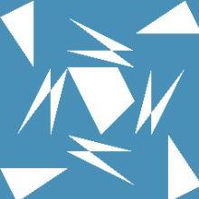 Egoitz63's avatar