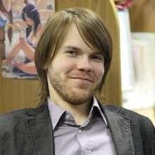Egor Vasilev