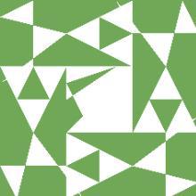 EGTech's avatar