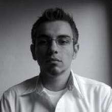 eguajardo's avatar