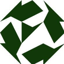 ehamm13's avatar