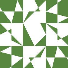 Ehamouda's avatar