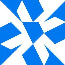 EHKaplan's avatar