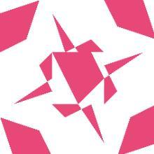 EHM's avatar