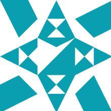 ehor's avatar