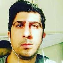 Ehsan Khosravi Esfarjani