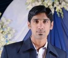 Ehsan Sajjad