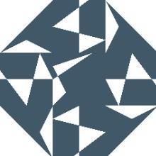 EhsanMR's avatar